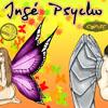 Affiche Ingé Psycho