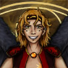 Alice Valith