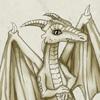 Dragon Arboricole (version spéciale)