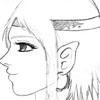 Les profils de Magnolia