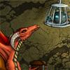 Dragon Orgueilleux