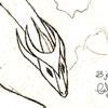 Dragon sauveur
