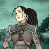 Witcher Me Avatar