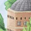 Maison de Selsynn