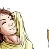 Couverture pour Manga Prod'