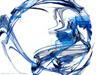 Cercle d'eau