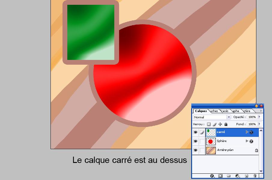 celiangel